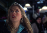 Сцена из фильма Пункт назначения / Final Destination (2000)