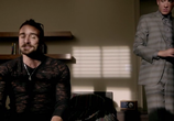 Сцена из фильма Бестия / Rogue (2013)