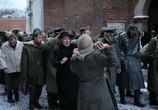 Сцена из фильма Катынь / Katyn (2007)