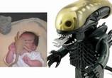 ТВ Мир фантастики: Чужой: Движущиеся картинки / Alien: Anthology (2011) - cцена 4