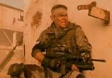 Сцена из фильма Последний страж / The Last Sentinel (2007) Последний страж сцена 3