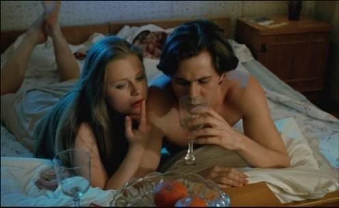 фото из фильма проститутки и воры