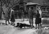 Фильм Гарри Пулэм, Эсквайр / H.M. Pulham, Esq. (1941) - cцена 5