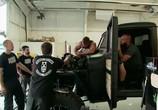 Сцена из фильма Братья Дизель / Diesel Brothers (2016) Братья Дизель сцена 3