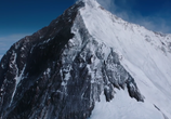 Фильм Эверест / Everest (2015) - cцена 5