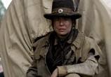 Сцена из фильма Дедвуд / Deadwood (2004) Дедвуд сцена 8