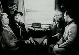 Фильм Спортсмен поневоле / Sportowiec mimo woli (1939) - cцена 3