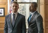 Сериал Правосудие Чикаго / Chicago Justice (2017) - cцена 3