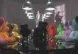Сцена из фильма Мстители / Avengers (1998) Мстители