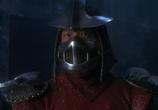Фильм Черепашки-ниндзя / Teenage Mutant Ninja Turtles (1990) - cцена 6