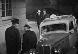 Сцена из фильма Это убийство, моя милочка / Murder, My Sweet (1944) Это убийство, моя милочка сцена 10