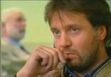 Сериал Лабиринты разума (2004) - cцена 2