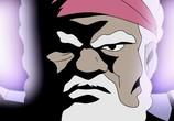 Сцена из фильма Скуби-Ду! И легенда о вампире / Scooby-Doo! And the Legend of the Vampire (2003) Скуби-Ду! И легенда о вампире сцена 3