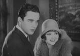 Сцена из фильма Получите вашего мужчину / Get Your Man (1927) Получите вашего мужчину сцена 3