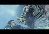Фильм Варкрафт / Warcraft (2016) - cцена 3