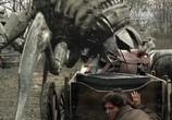 Сцена из фильма Чужие на диком западе / High Plains Invader (2009) Чужие на диком западе сцена 2