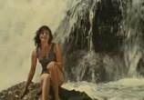 Сцена из фильма Встреча в горах (1966) Встреча в горах сцена 3