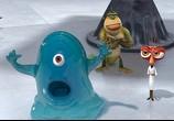 Мультфильм Монстры против пришельцев / Monsters vs. Aliens (2009) - cцена 2