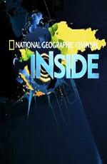 National Geographic: Взгляд изнутри