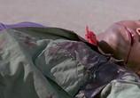Фильм Дерево Джошуа / Joshua Tree (1993) - cцена 2