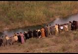 Фильм Как вода для шоколада / Como agua para chocolate (1992) - cцена 3