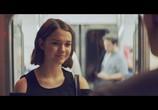 Фильм Последнее лето / The Last Summer (2019) - cцена 9