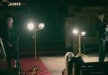 Фильм Призвание / The Calling (2014) - cцена 7