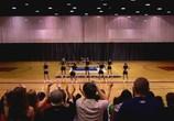 Сцена из фильма Переполох в общаге: Выпускной / American High School (2009) Переполох в общаге: Выпускной сцена 9