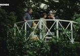 Сцена из фильма Любовь под вопросом / L' Amour en question (1978) Любовь под вопросом сцена 1