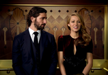 Сцена из фильма Век Адалин / The Age of Adaline (2015)