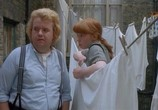 Сцена из фильма Одинокая страсть Джудит Херн / The Lonely Passion of Judith Hearne (1987) Одинокая страсть Джудит Херн сцена 11