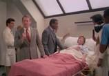 Сцена из фильма Робокоп - Дополнительные материалы / Robocop - Bonuces (1987) Робокоп - Дополнительные материалы сцена 3