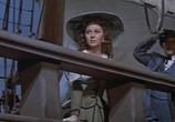 Фильм Неукротимый / Untamed (1955) - cцена 3