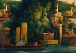 Сцена из фильма Дорога на Эльдорадо / The Road to El Dorado (2000) Дорога на Эльдорадо сцена 2