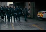 Сцена из фильма Бэнкрофт / Bancroft (2017)