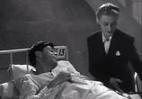 Сцена из фильма Ворон / Le corbeau (1943) Ворон сцена 32