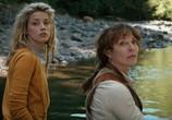 Сцена из фильма Река-вопрос / The River Why (2010) Река-вопрос сцена 6