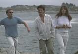 Сцена из фильма Вес воды / The Weight of Water (2000) Вес воды сцена 6