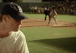 Сцена из фильма 42 / 42 (2013)