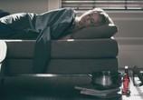 Сцена из фильма Семейное положение: Нужное подчеркнуть / Married Single Other (2010) Семейное положение (нужное подчеркнуть) сцена 1