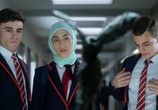 Сериал Элита / Élite (2018) - cцена 4