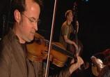 Сцена из фильма Joscho Stephan - Live in Concert (2007) Joscho Stephan - Live in Concert сцена 3