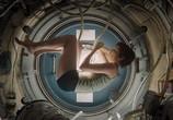 Фильм Гравитация / Gravity (2013) - cцена 7