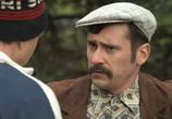 Сцена из фильма Назад в СССР (2010)