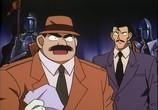 Мультфильм Детектив Конан / Detective Conan TV (1996) - cцена 3