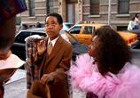 Сцена из фильма Все ненавидят Криса / Everybody Hates Chris (2005)