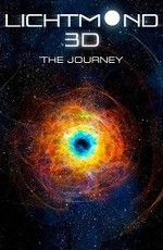 Лунный свет: Путешествие / Lichtmond: The Journey (2016)