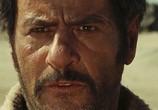 Фильм Хороший, плохой, злой / Il buono, il brutto, il cattivo (1966) - cцена 7