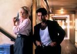 Фильм Побег / The Getaway (1994) - cцена 2