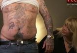 Сцена из фильма Самые плохие татуировки в Америке / America's Worst Tattoos (2012)